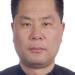 2018快鹿集团最新消息:实际控制人施建祥被列中央追逃办曝光50名外逃人员名单