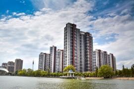 首付五成,利率上浮50%,刚需客还买得起房吗?