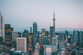 投资创新高,房价涨涨涨,是不是楼市最后的疯狂?