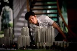 中国式买房鄙视链,悲催的中产,有钱你也买不到房!