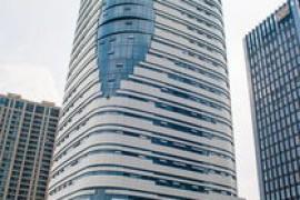 中威电子:控股股东股份质押,质押超过80%
