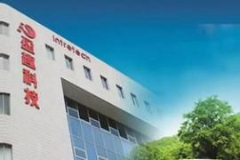 青青稞酒、盈趣科技、京蓝科技等11家上市公司股东减持股份