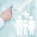 保险退保该怎么做 需要哪些手续?