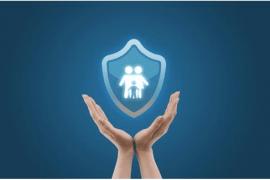保单受益人是什么 和被保人之间有什么联系?