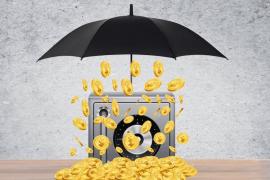 患有腰间盘突出在买保险的时候需要如实告知吗?