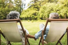 定期寿险有用吗 应该怎么选择?