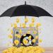 什么叫保险减保 在减保时又需要注意哪些问题?