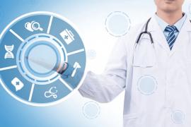 医疗险的免赔额有什么用处 有哪些种类?