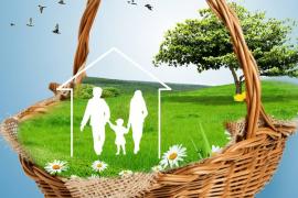 老年人购买保险时会遇到哪些问题 应该怎么做才能投保?