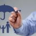 单身人士适合购买定期寿险吗 需要注意哪些问题?