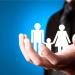 实用的保险增值服务有哪些 又有哪些作用?