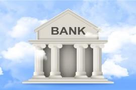 央行扩大中期借贷便利(MLF)担保品范围是在给银行放水?会带来什么影响?