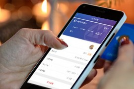 2019年纯机审好下款的手机贷款!这5个有口皆碑!