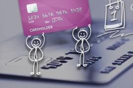 农行emoji银联信用卡怎么样?表情卡颜值超高!