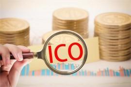 """美证监会表态ICO:不会颁布禁令 希望寻求ICO监管的""""平衡新路径"""""""