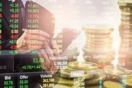 银行保本理财市场生变!交行、光大出手了,提前