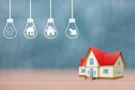 职工享受城镇最低生活保障的,如何提取住房公积金?