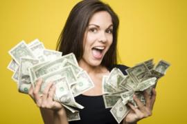 网贷返利宝典!如何记账、交单、拿回款
