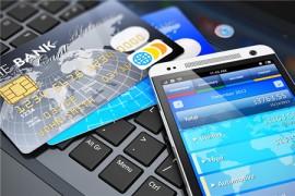 一个人到底申请几张信用卡最合适?