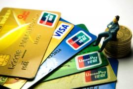 年底贷款短信电话频繁,小贷公司从哪得到的个人信息?