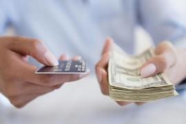 支付宝借呗被关了,还有什么好用的借贷平台?