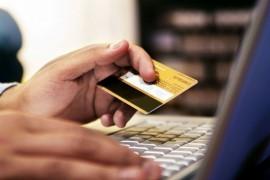 小额贷款平台怎么选?看看这几点避免上当!