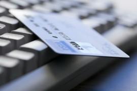 贷款逾期被上征信?教你几招补救方法!