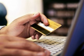 没借的贷款为什么会出现在征信上?