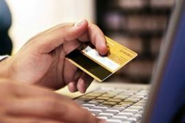 小额贷款逾期后的息费合法吗?