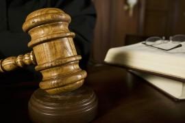 """最高法的网贷纠纷""""先予仲裁""""不予受理,到底是怎么回事?"""