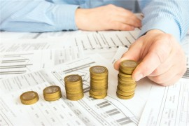 你家房子值多少钱?主要看这三大指标!