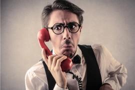 信用不好贷款难?一点点改变就能脱离被拒!