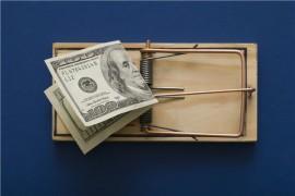 拍拍贷上央行黑名单了!拍拍贷黑名单有何影响?
