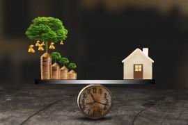 70年产权到期了房子怎么办?