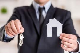 广州新房周成交数近3000套 环比上升37%
