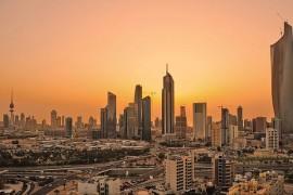2020年楼市:哪里尽快抄底?哪里千万警惕?