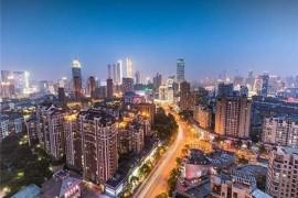 杭州多个楼盘可能延期交付