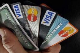 信用卡逾期,这三方面肯定会受影响