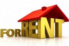 抗疫复工大潮下 蛋壳等长租公寓新模式如何反哺市场?