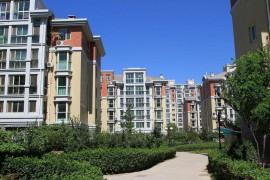 30家房企前两月销售5525亿元同比降19%