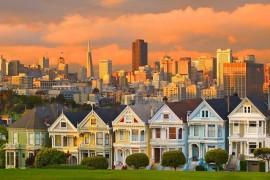 报告:去年百强房企市场份额升至61.5% 负债水平仍处高位