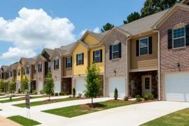 """监管严查消费贷和经营贷违规""""输血""""房地产 未来房价是涨是跌?"""