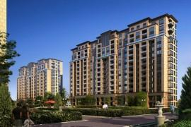 """为何""""再穷不买顶楼,再傻不买一楼""""?听完建筑师回答,明白了"""