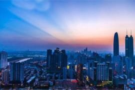 上海获批全国首个用地审批权下放项目 专家:将大大提高土地使用效率
