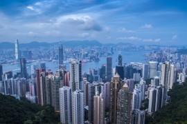 哪些城市的房产值得重仓?