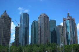 广州市物业管理条例征求意见 业主大会或可调整物业费标准