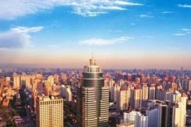 18家房企拆分物业拟赴港IPO 强化流动性减缓财务压力