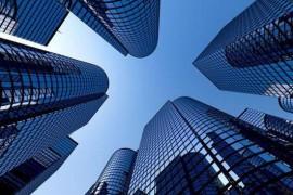 房企拿地两极分化 谁在一二线城市频频出手?