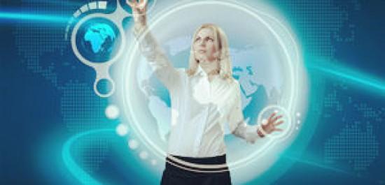申请公积金贷款需满什么条件?需要准备哪些资料?