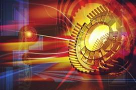 2020年无锡将开通公积金贷款线上审批业务